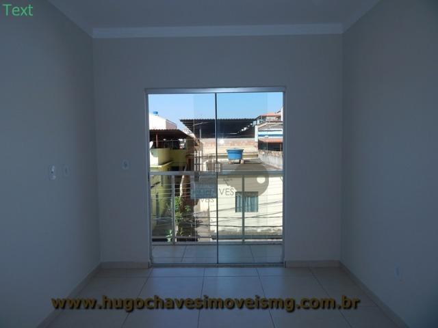 Cod.288 - Apartamento Bairro Carijós - Foto 7
