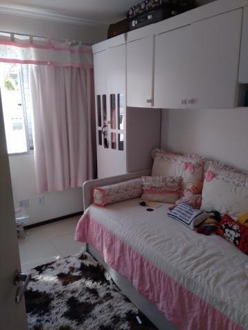Apartamento 2 Dormts e sacada - Foto 6