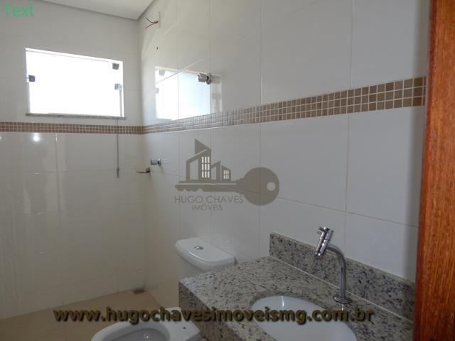 Cod.288 - Apartamento Bairro Carijós - Foto 12