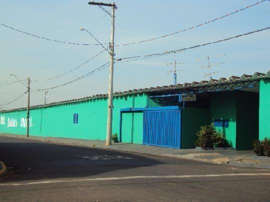Chácara para alugar com 5 dormitórios em Jardim salgado filho, Ribeirao preto cod:L79322 - Foto 9