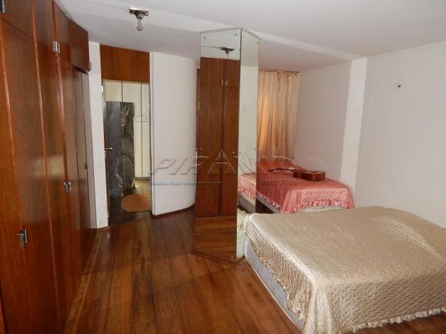 Casa para alugar com 5 dormitórios em Ribeirania, Ribeirao preto cod:L77984 - Foto 19