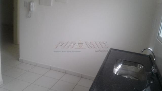 Apartamento para alugar com 2 dormitórios em Vila pompeia, Ribeirao preto cod:L123920 - Foto 8