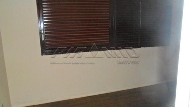 Casa para alugar com 3 dormitórios em Alto da boa vista, Ribeirao preto cod:L122120 - Foto 14