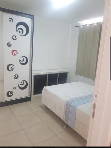 Apartamento Diária Cachoeira do Bom Jesus - Foto 3