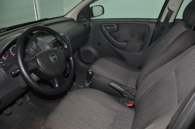 Corsa Hatch Maxx 1.4 2010 Completo - Foto 7