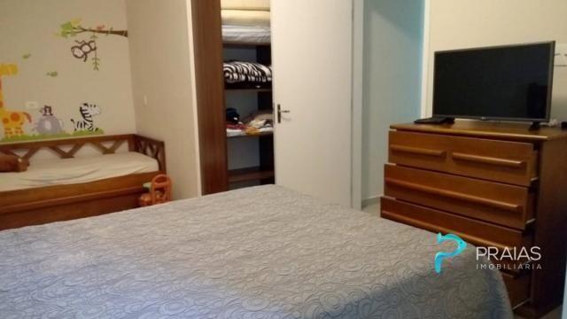 Apartamento à venda com 2 dormitórios em Enseada, Guarujá cod:72641 - Foto 14
