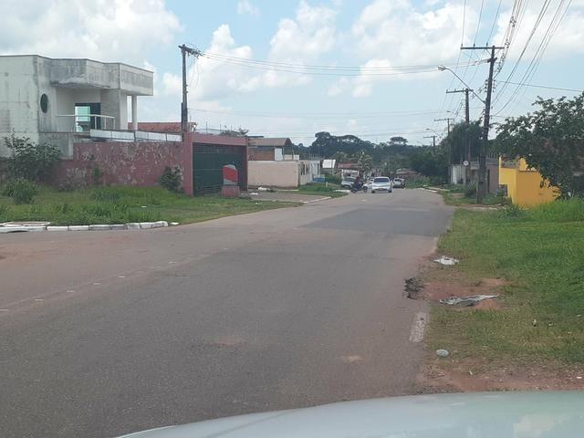 Terreno Parque das Palmeiras. - Foto 2