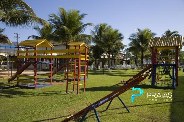 Terreno à venda com 0 dormitórios em Jardim acapulco, Guarujá cod:74714 - Foto 16