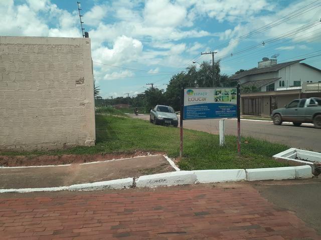 Terreno Parque das Palmeiras. - Foto 3