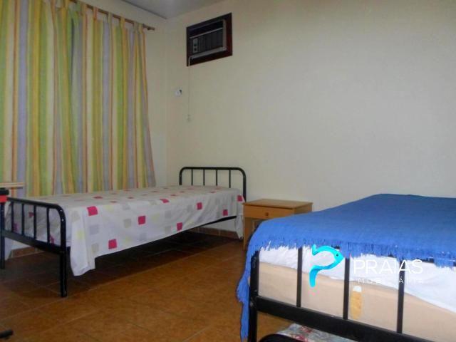 Apartamento à venda com 2 dormitórios em Enseada, Guarujá cod:76428 - Foto 8