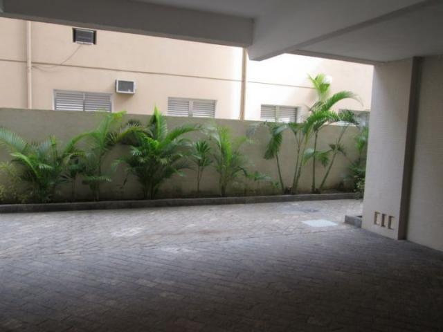 Apartamento à venda com 2 dormitórios em Enseada, Guarujá cod:61621 - Foto 12