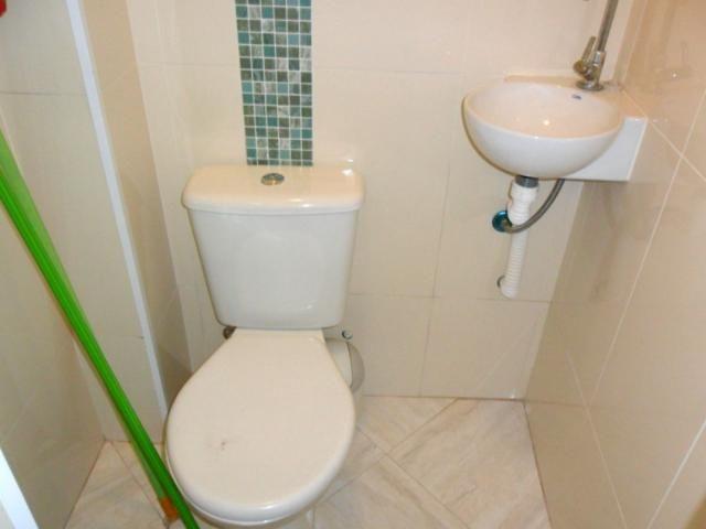 Apartamento à venda com 2 dormitórios em Enseada, Guarujá cod:65192 - Foto 11