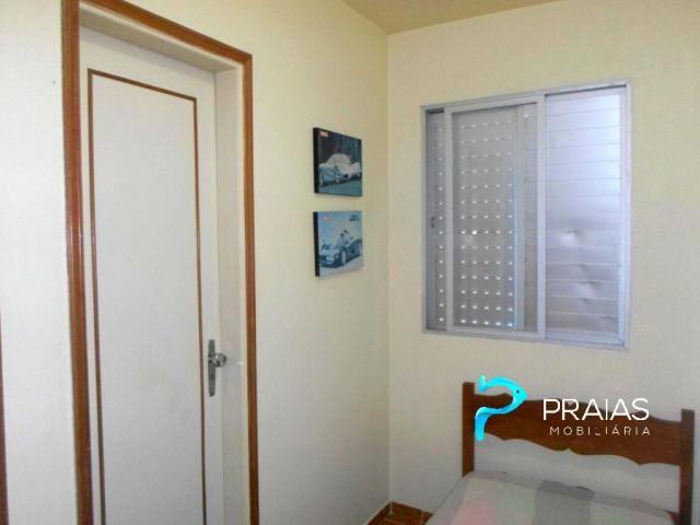 Apartamento à venda com 2 dormitórios em Enseada, Guarujá cod:76428 - Foto 13