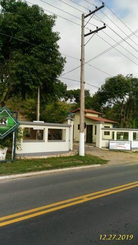 Terrenos em Maricá - Villa Mar Residencial - Foto 4