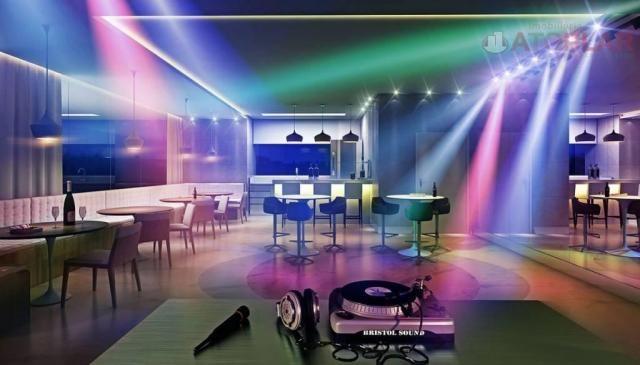 Apartamento à venda, 364 m² por R$ 8.700.000,00 - Barra Norte - Balneário Camboriú/SC - Foto 17