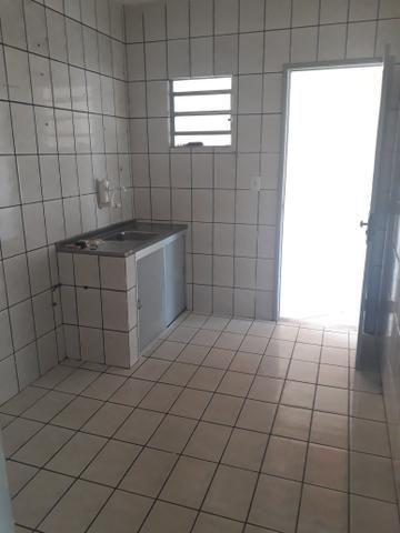 Casa na Regiao Residencial Pinheiros-Aluguel-3 quartos/ amplo terraco - Foto 7