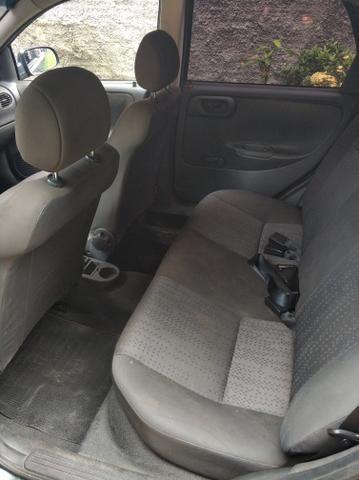 GM Corsa Hatch Maxx 1.0 - Foto 3