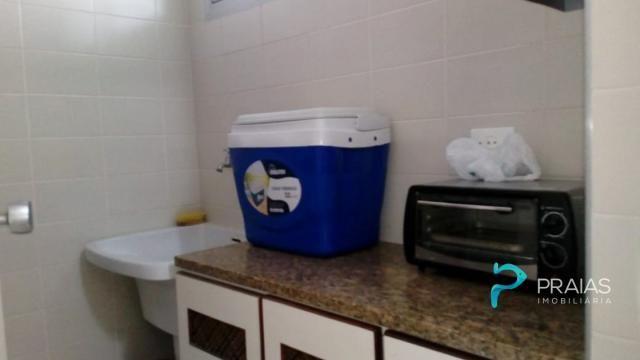 Apartamento à venda com 2 dormitórios em Enseada, Guarujá cod:67986 - Foto 15