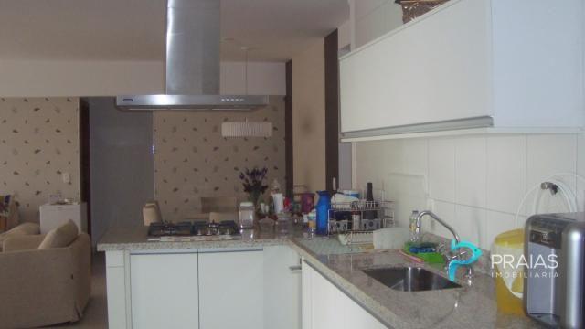 Apartamento à venda com 3 dormitórios em Enseada, Guarujá cod:62410 - Foto 19