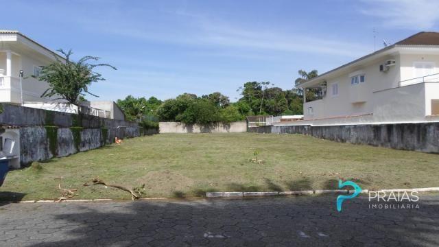 Terreno à venda com 0 dormitórios em Jardim acapulco, Guarujá cod:74714 - Foto 2