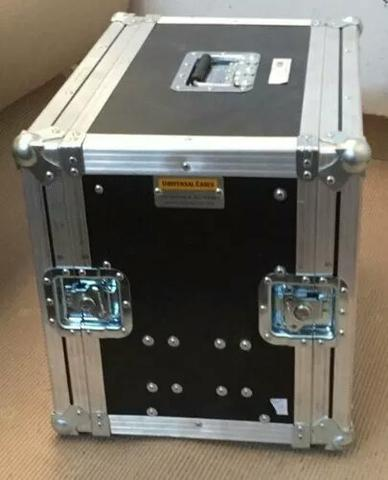 Hard case de ótima qualidade e o melhor preço fabricação propria - Foto 3