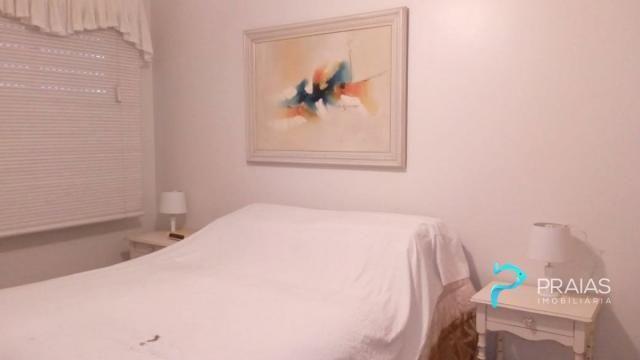 Apartamento à venda com 2 dormitórios em Enseada, Guarujá cod:67986 - Foto 11