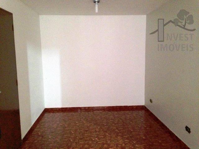 COD 4114 - Apartamento em Cotia!!! - Foto 3
