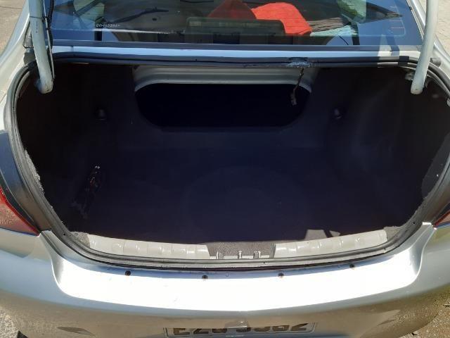Chevrolet prisma 2012 - Foto 8