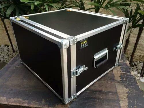 Hard case de ótima qualidade e o melhor preço fabricação propria - Foto 2