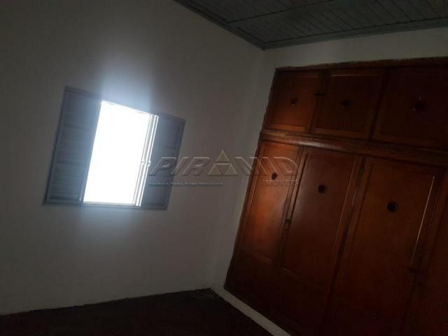 Casa para alugar com 2 dormitórios em Centro, Ribeirao preto cod:L5792 - Foto 9