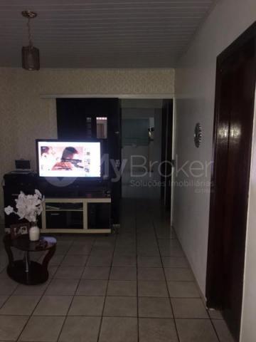 Casa com 3 quartos - Bairro Aeroviário em Goiânia - Foto 6