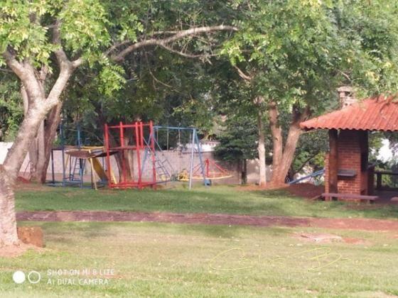 Rural chacara em condomínio no RECANTO DAS ÁGUAS - Bairro Centro em Primeiro de Maio - Foto 8