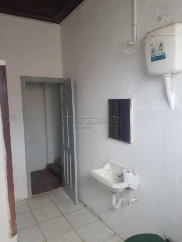 Casa para alugar com 2 dormitórios em Centro, Ribeirao preto cod:L5792 - Foto 13