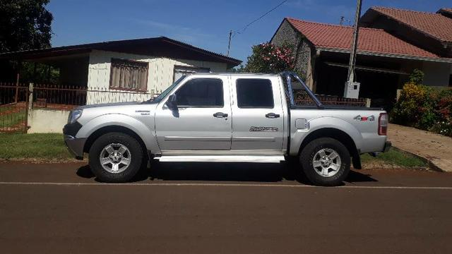 FORD - RANGER LIMITED 4x4  - Foto 5