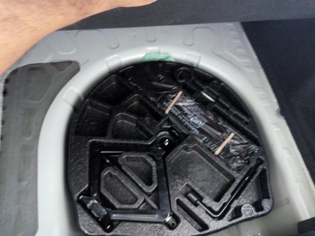 Procurar Anderson - Prisma ltz 1.4 manual 16/17 branco so 34.637km - confira - - Foto 10