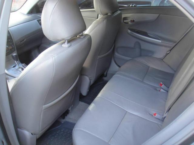 Toyota Corolla GLI 1.8 - Foto 4
