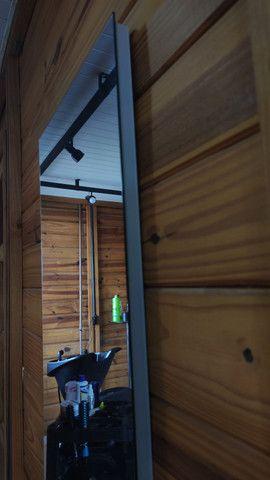 Móveis novos para Salão ou Barbearia  - Foto 5