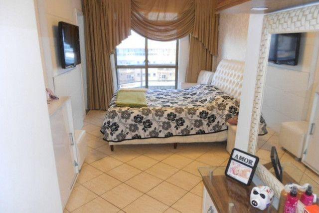 Cobertura Duplex a Venda no Braga - Cabo Frio/RJ - Foto 6