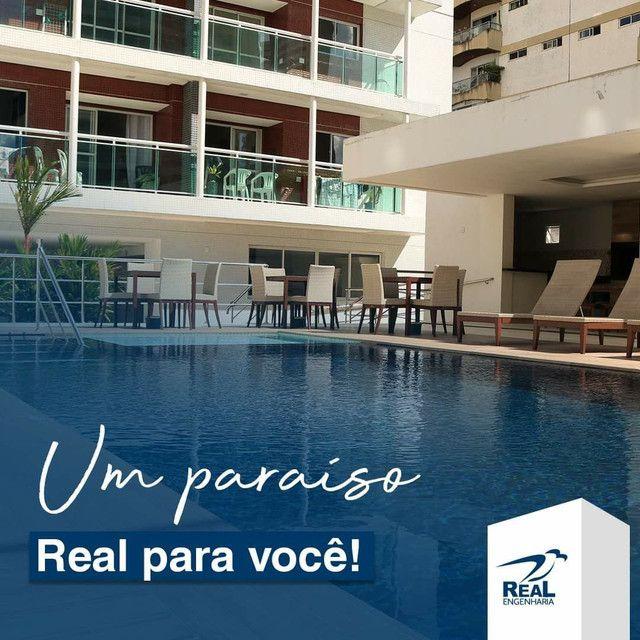 Villa Real, ap de 60m2, Em Nazaré, Pronta entrega!!! - Foto 2