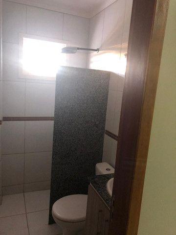 Alugo Apartamentos Mobiliados em Mossoró - Foto 6