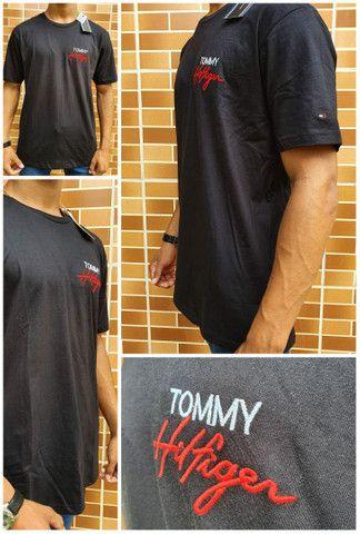 Camisas top de marca - Foto 3