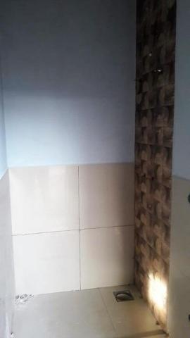 Casa de 3 quartos para venda, 260m2 - Foto 18