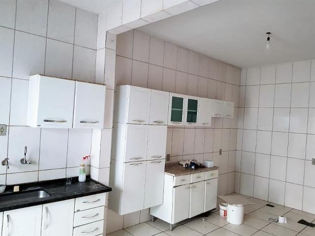 Casa de 3 quartos para venda, 184m2 - Foto 11