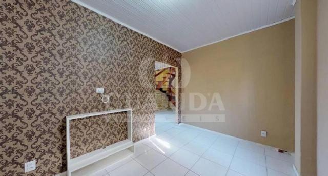 Casa de condomínio à venda com 3 dormitórios em Nonoai, Porto alegre cod:202838 - Foto 11