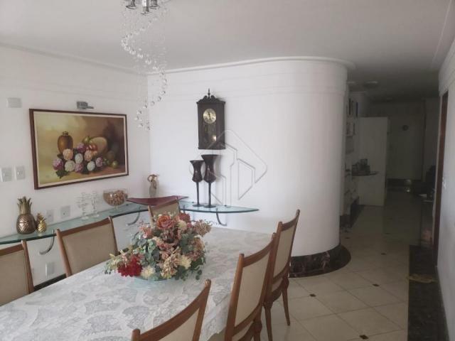 Apartamento à venda com 4 dormitórios em Cabo branco, Joao pessoa cod:V101 - Foto 14