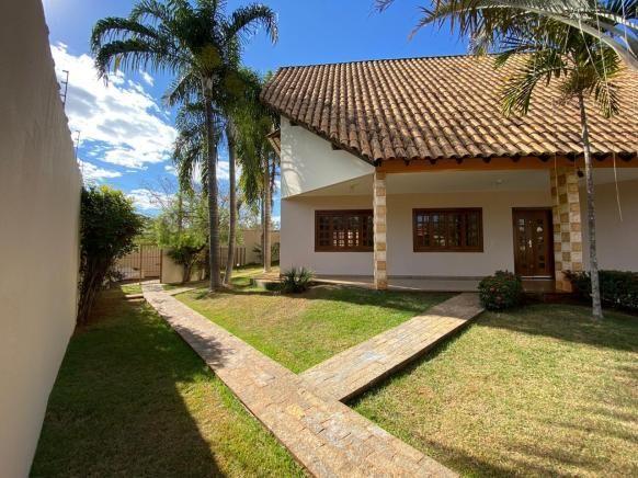 Apartamento à venda com 5 dormitórios em Goiânia 2, Goiânia cod:M25SB0742 - Foto 7
