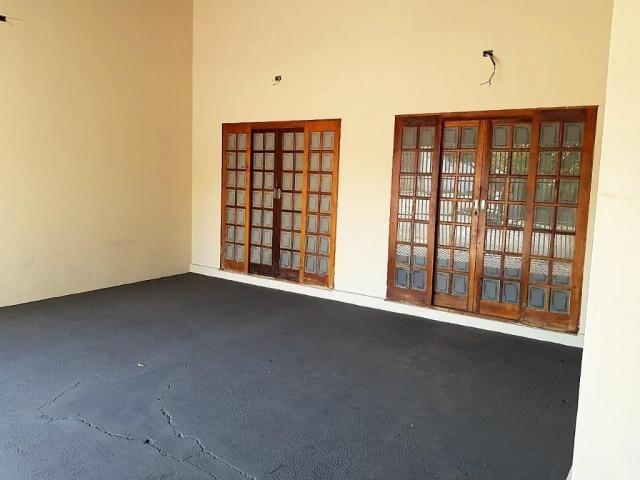 Casa de 3 quartos para venda, 184m2 - Foto 19