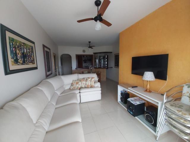 Apartamento à venda com 3 dormitórios em Riviera, Bertioga cod:137157