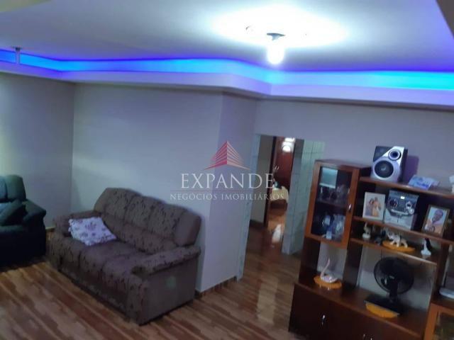 Casa de 3 quartos para venda, 167m2 - Foto 3