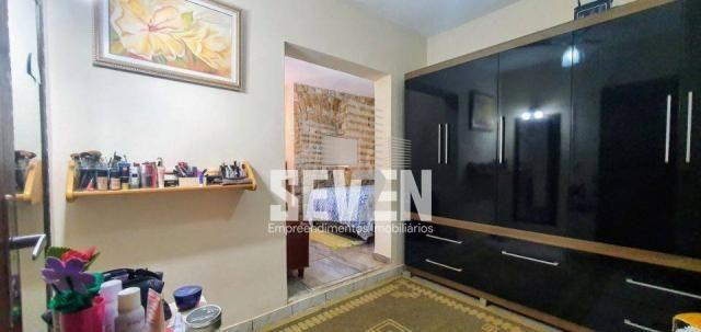 Casa à venda com 3 dormitórios em Parque paulista, Bauru cod:6543 - Foto 13